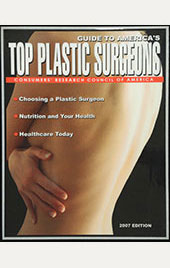 Top Plastic Surgeons