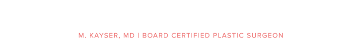 Image By Design Plastic Surgery logo